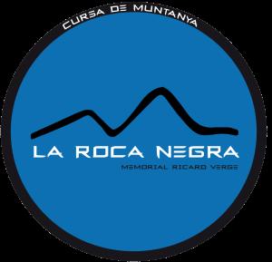 Cursa de la Roca Negra VI | Memorial Ricard Verge
